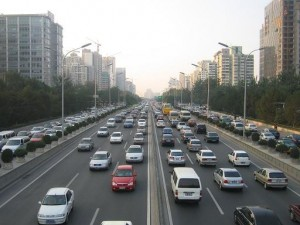 5 Factors that Make a Good Transportation System