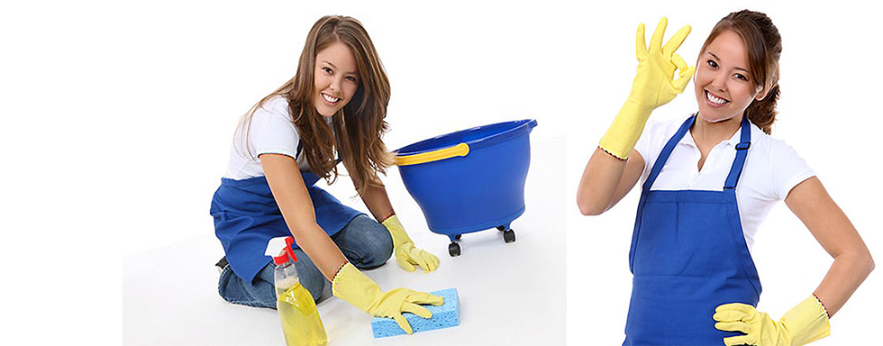 The Most Important Questions to Ask Your Cleaning Company