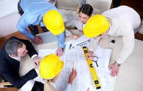 Limitless benefits of engineering consultants