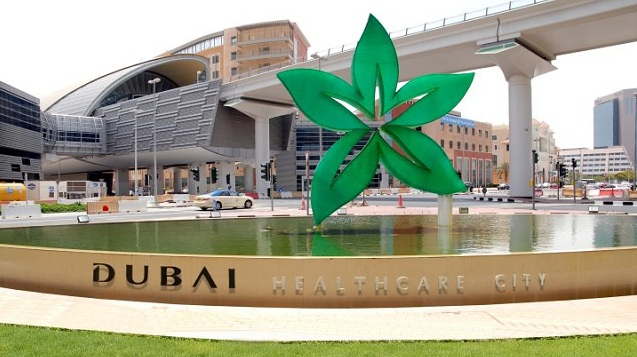 Medical Care In Dubai – An Overview