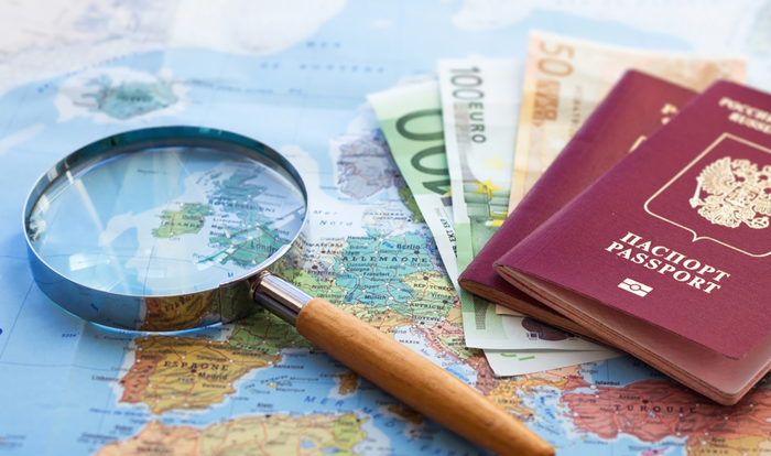 Rumors and mistakes to avoid before acquiring another passport