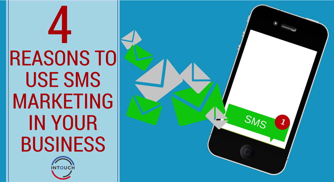 Smart tricks to help you gain effective SMS Marketing