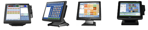 Uses of a POS system